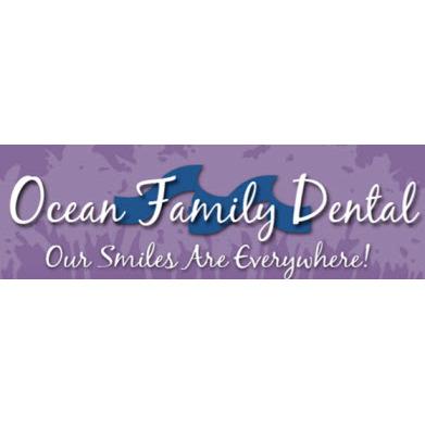 Ocean Family Dental - Forked River, NJ 08731 - (609)597-9290   ShowMeLocal.com