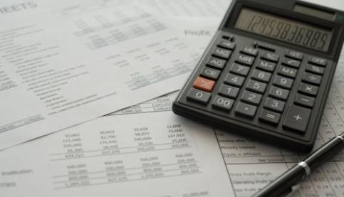 Dublin Tax Advisers