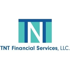 TNT Financial Services, LLC