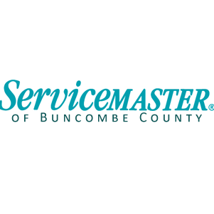 Servicemaster of Buncombe County