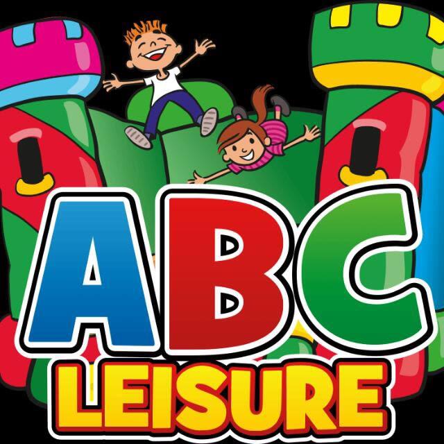 A B C Leisure - Sutton Coldfield, West Midlands B74 2AJ - 01215 809796 | ShowMeLocal.com