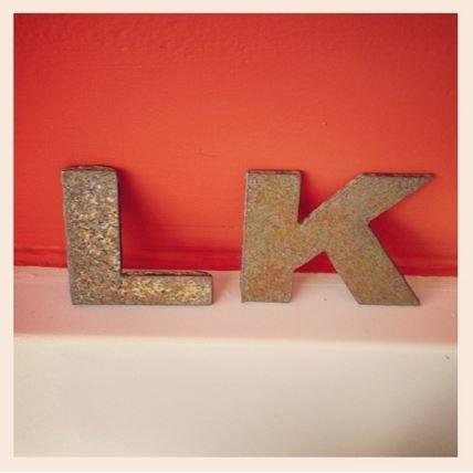 LK Skin Studio