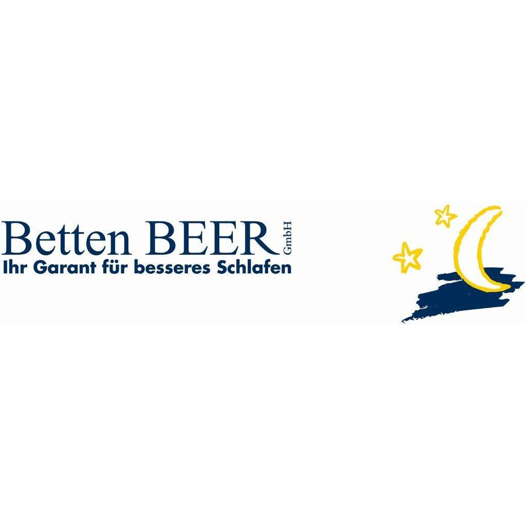Betten Beer GmbH