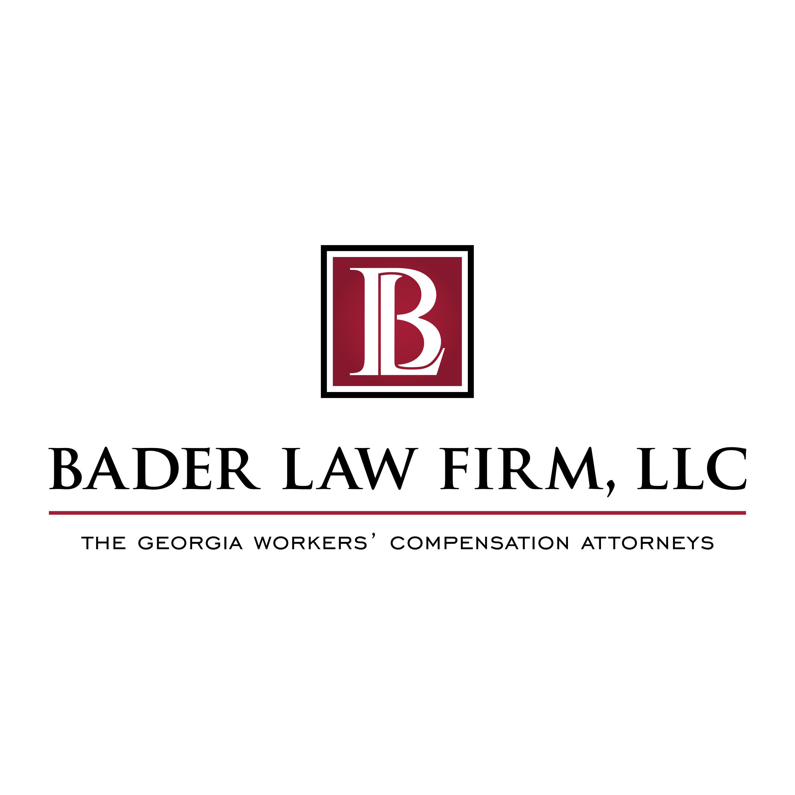 Bader Law Firm, LLC