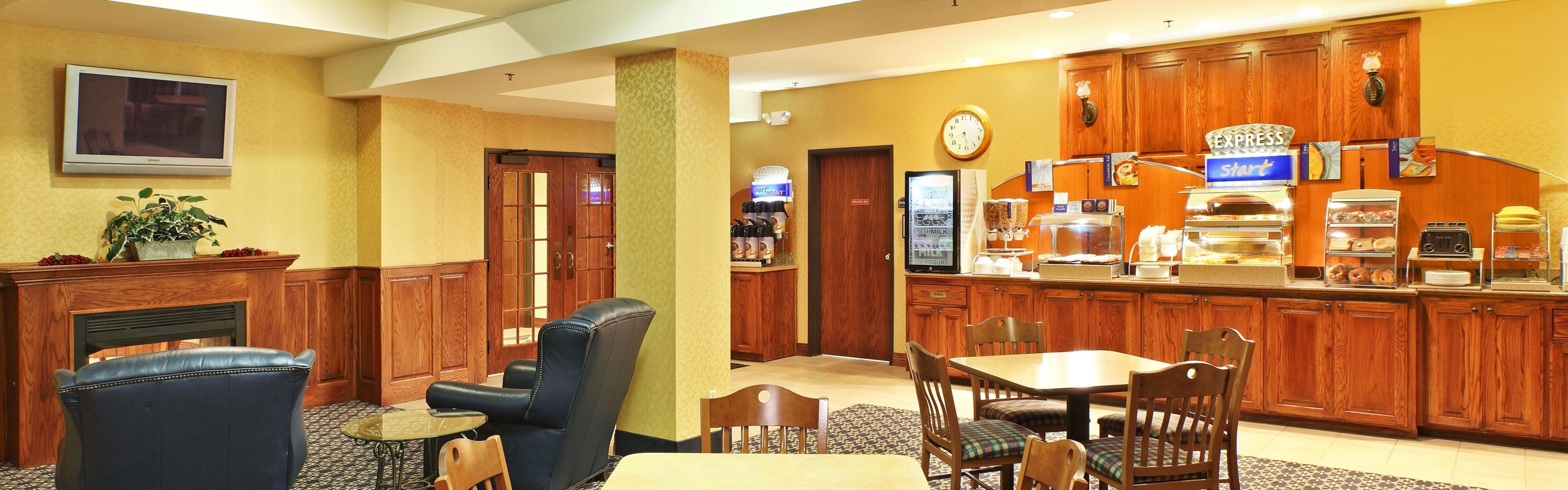 Holiday inn express mountain home coupons mountain home ar for Mountain house coupon