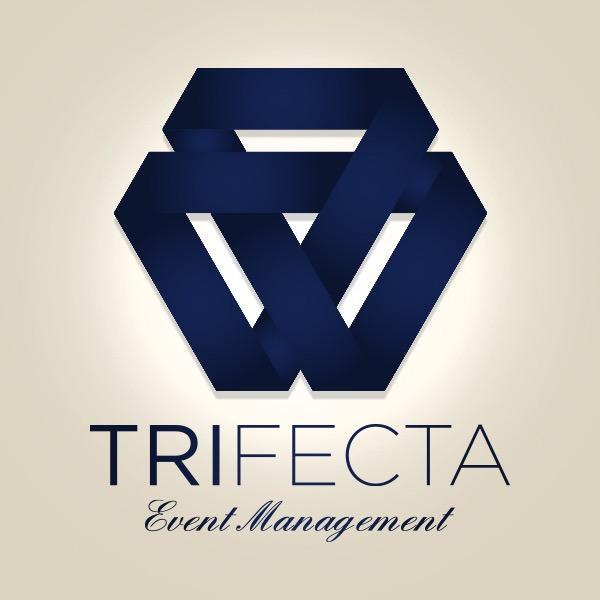 Trifecta Event Management, LLC