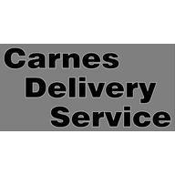 Carnes Delivery Service LLC - Jacksonville, FL - Courier & Delivery Services