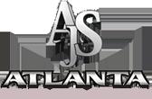 Atlanta Jewelers Supply