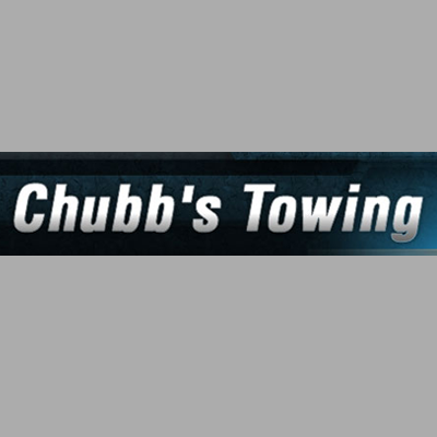 Chubb's Towing - Otsego, MN - Auto Towing & Wrecking