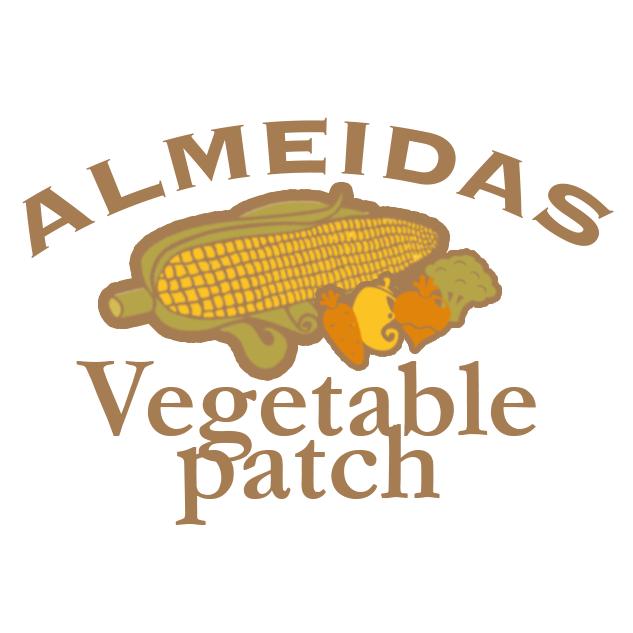 Almeida's Vegetable Patch