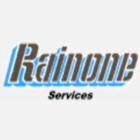 Rainone Construction (2007) Limited
