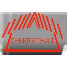 Cheers Thai