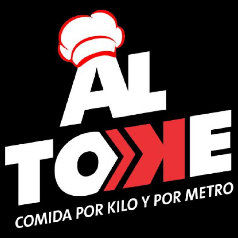 Al Toke X Kilo Por Metro