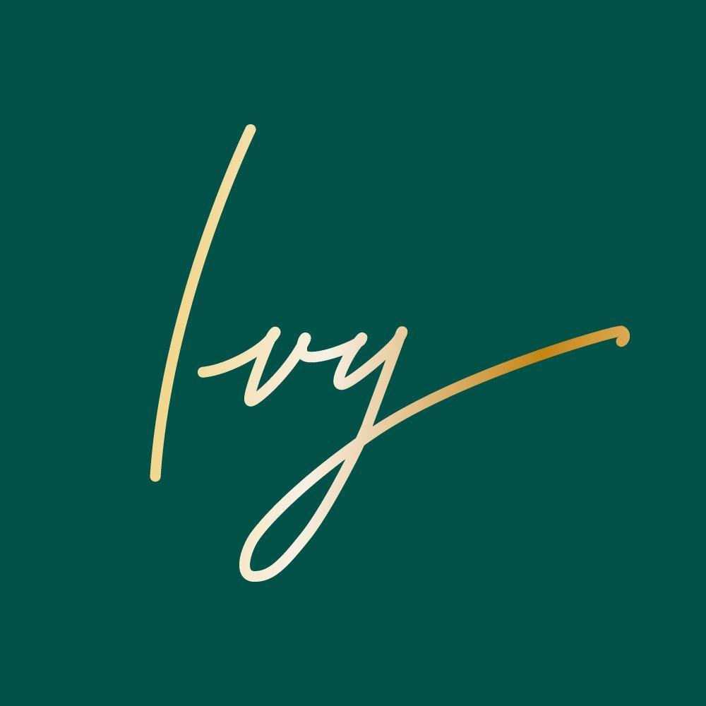 Bild zu IVY Restaurant · Bar in Karlsruhe