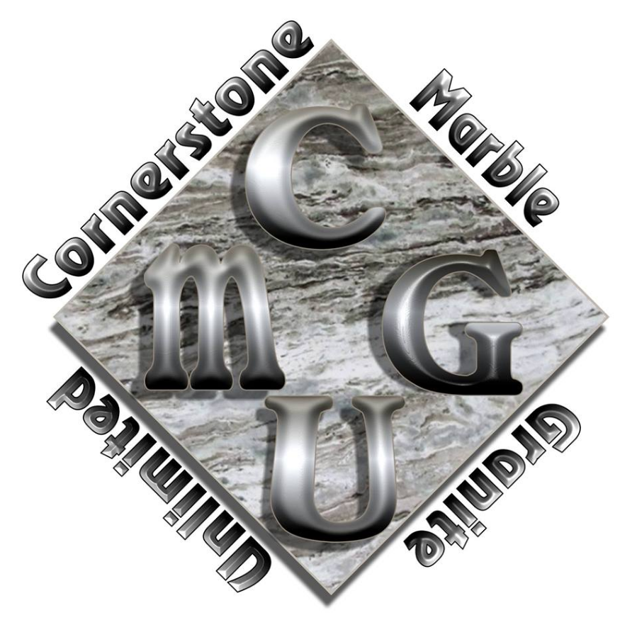 Cornerstone Marble  and  Granite Unlimited