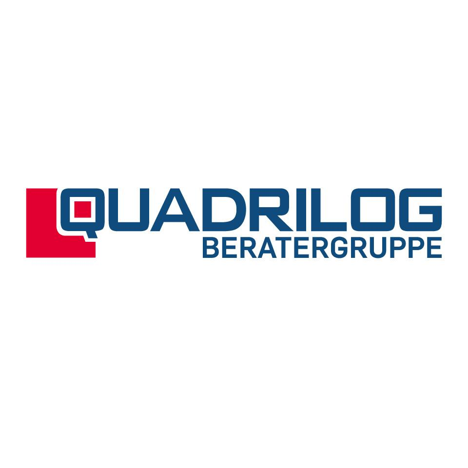 Bild zu Quadrilog GmbH in Solingen