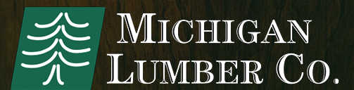Michigan Lumber Co. image 4