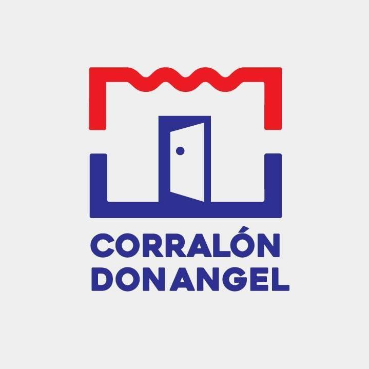 CORRALON DON ANGEL SRL