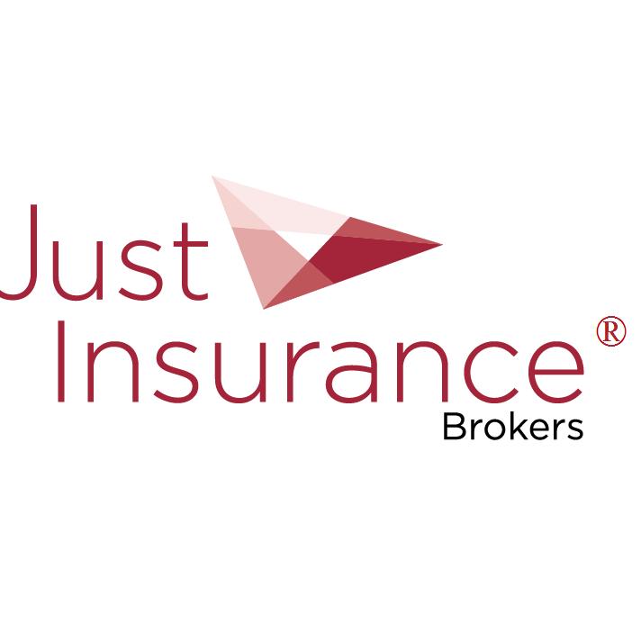Top Insurance Brokers In Phoenix
