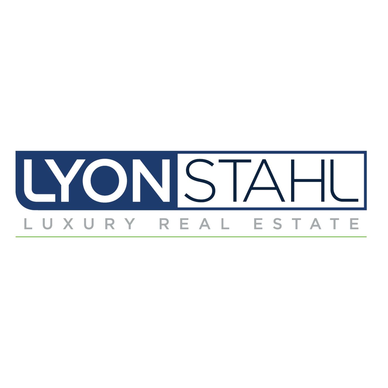 Team Lyon Inc. - El Segundo, CA - Real Estate Agents