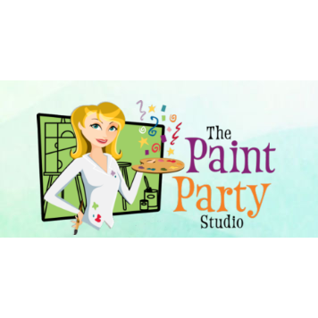 The Paint Party Studio - Hammer & Stain Central Jersey - Flemington, NJ 08822 - (908)797-3265 | ShowMeLocal.com