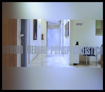 Studio Medico Dr. Filippo Vailati