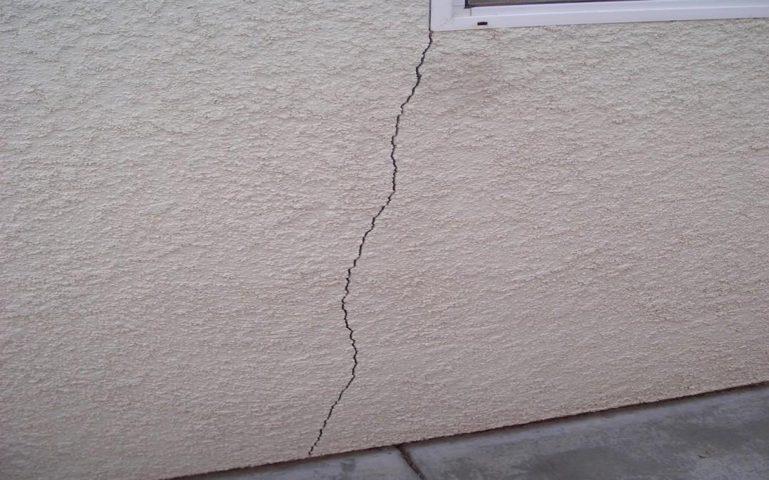 Lux Stucco Repair Lehigh Acres Florida Fl