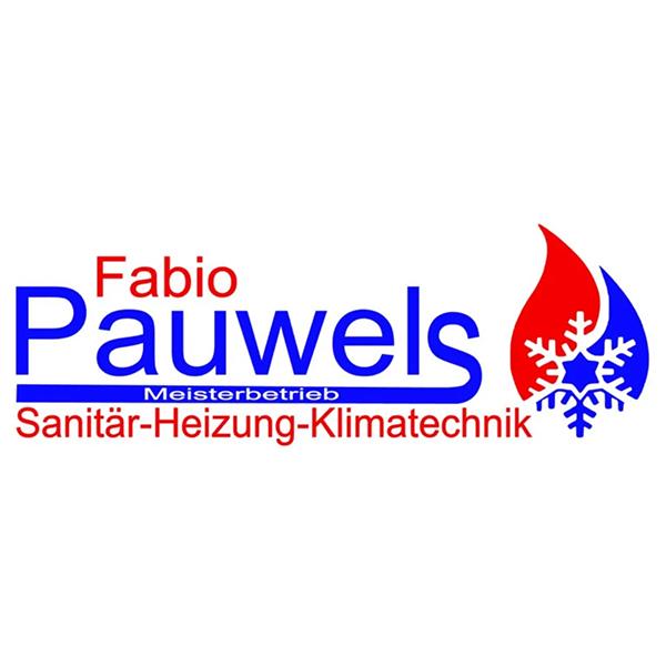Bild zu Fabio Pauwels Sanitär-Heizung-Klimatechnik in Waltrop