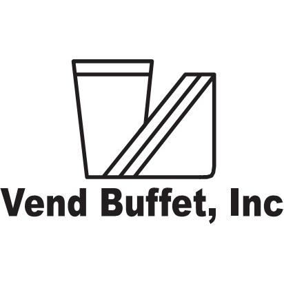 Vend Buffet
