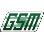 Garden Spot Mechanical Inc - Manheim, PA - Heating & Air Conditioning