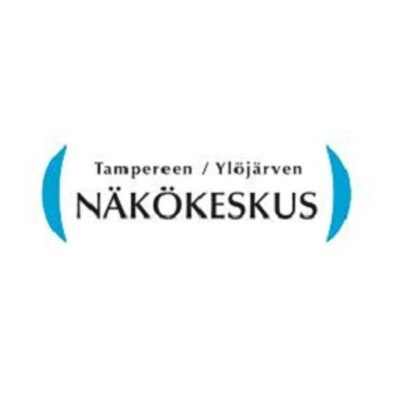Tampereen Näkökeskus Fenno Optiikka