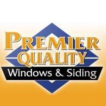 Premier Quality Windows & Siding