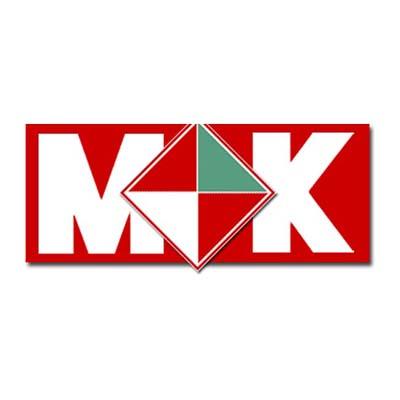 Bild zu MK Kleinke Bau in Stendal