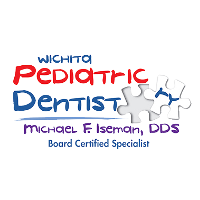 Michael F. Iseman, Pediatric Dentist - Wichita, KS - Dentists & Dental Services