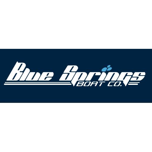 Blue Springs Boat Company