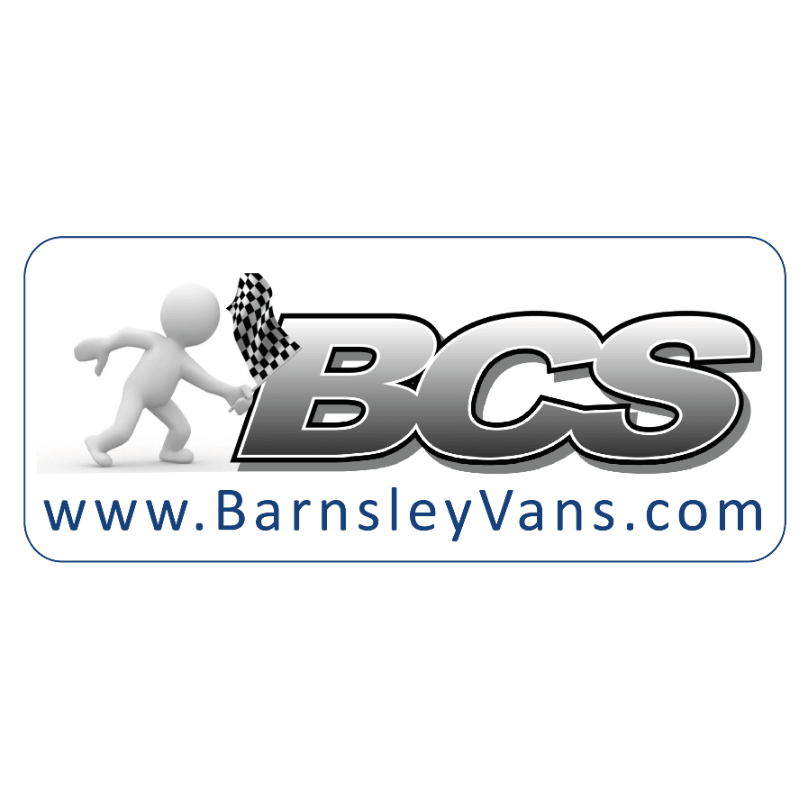 Barnsley Commercial Sales - Barnsley, South Yorkshire S71 1ND - 01226 391400   ShowMeLocal.com