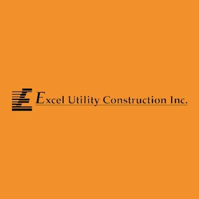 Excel Utility Construction Inc. - Kilgore, TX - General Contractors