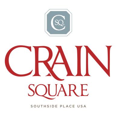 Crain Square - Houston, TX 77025 - (713)444-6379   ShowMeLocal.com