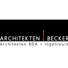 Architekturbüro Becker