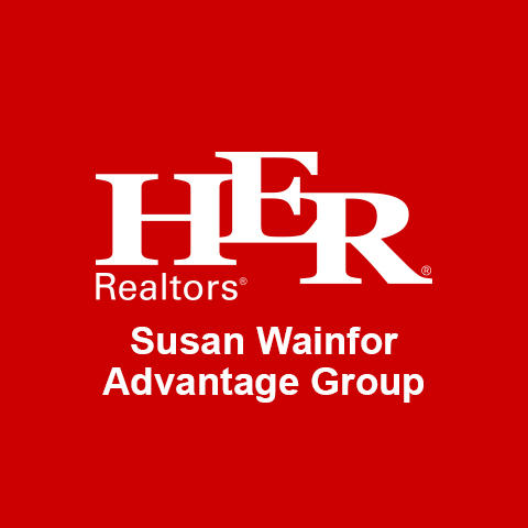 HER Realtors Susan Wainfor Advantage Group