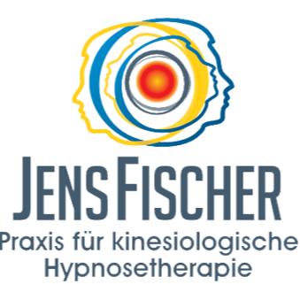 Bild zu Jens Fischer - Praxis für kinesiologische Hypnosetherapie in Mönchengladbach