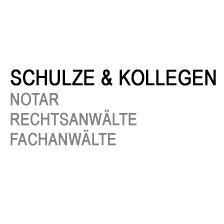 Bild zu Rechtsanwälte Schulze & Kollegen in Korbach