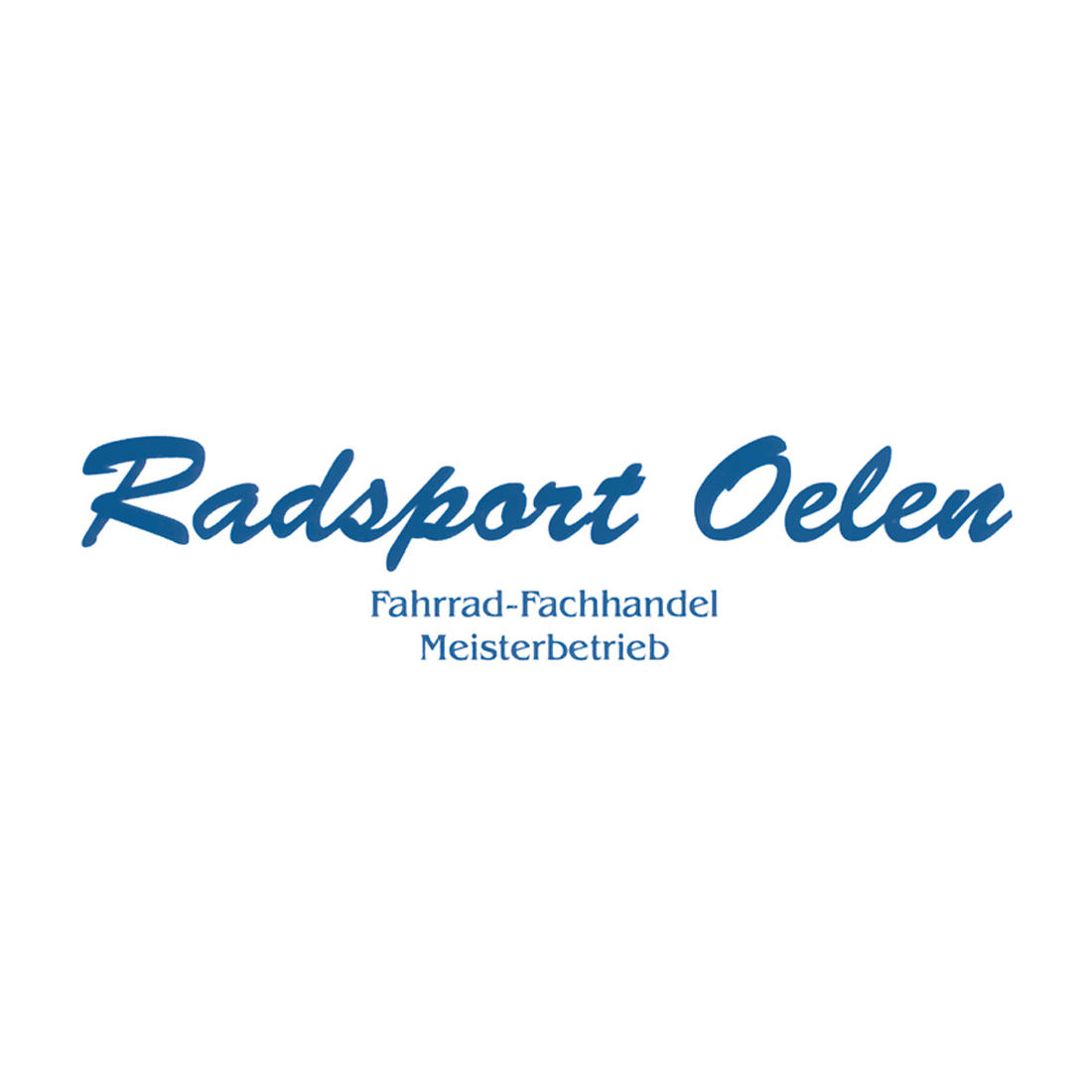 Bild zu Radsport Oelen in Mönchengladbach
