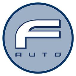 Fusion Auto Finance