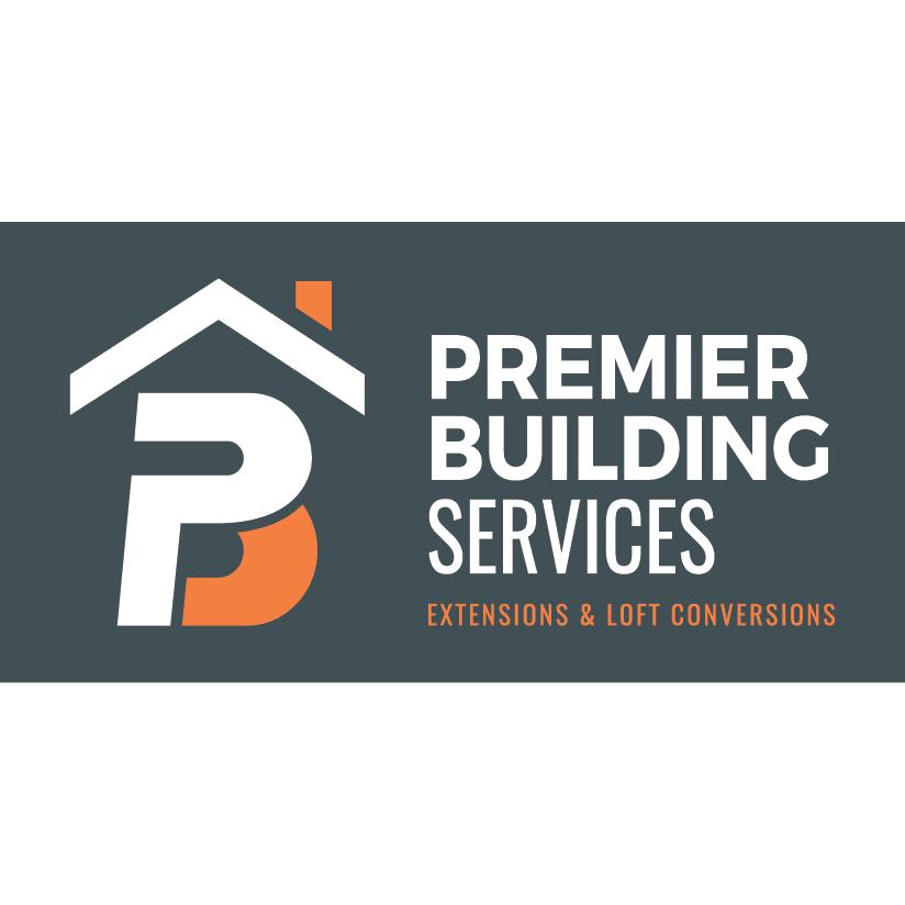 Premier Building Services - Bournemouth, Dorset BH8 9NH - 01202 393241 | ShowMeLocal.com