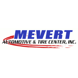 Mevert Automotive & Tire Center - Steeleville, IL - General Auto Repair & Service