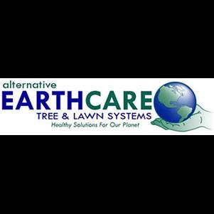 Alternative Earthcare - Bay Shore, NY - Party & Event Planning