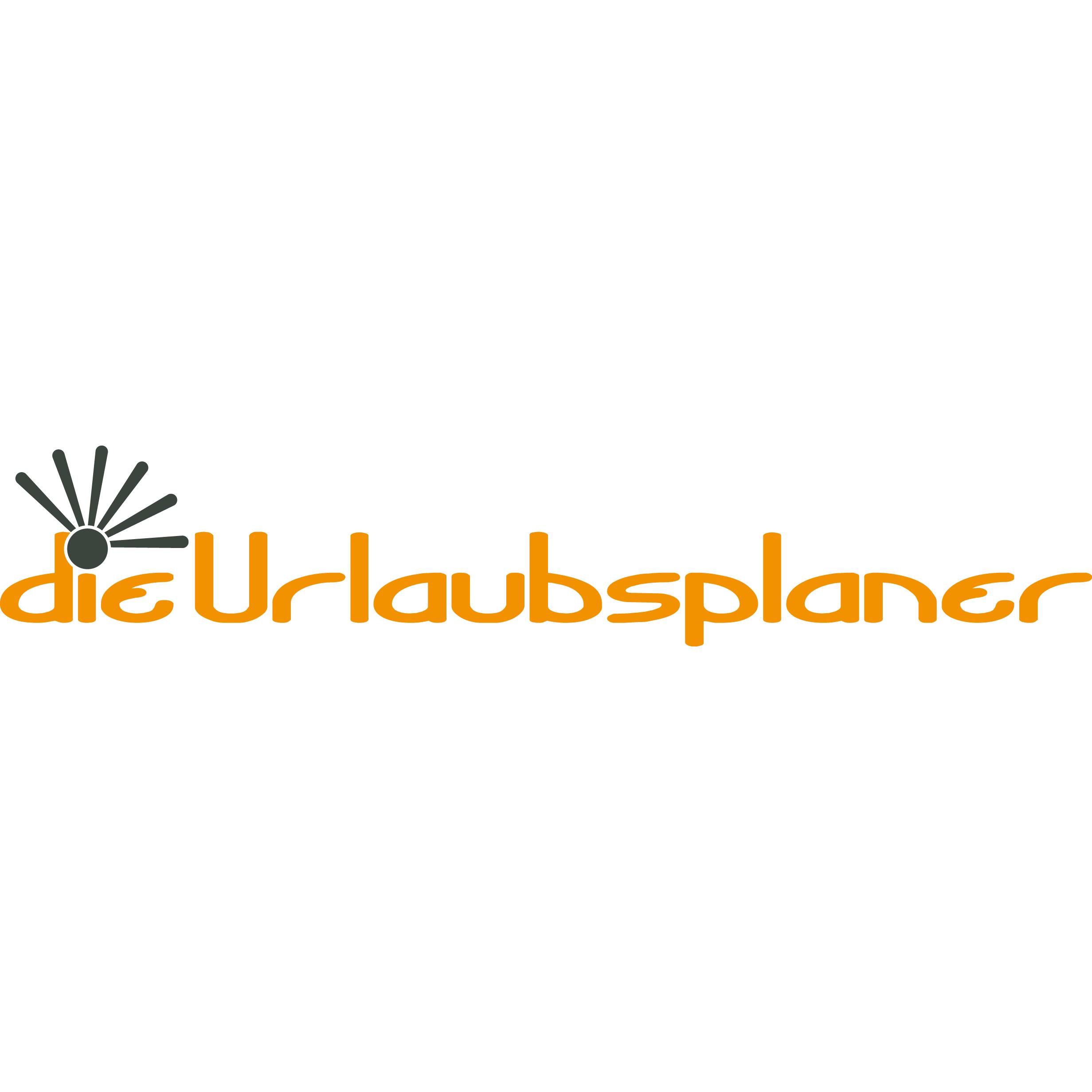 Bild zu Reisebüro Die Urlaubsplaner in Lugau im Erzgebirge