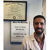 Ryan Hosn, OD, provider of Eyexam of CA