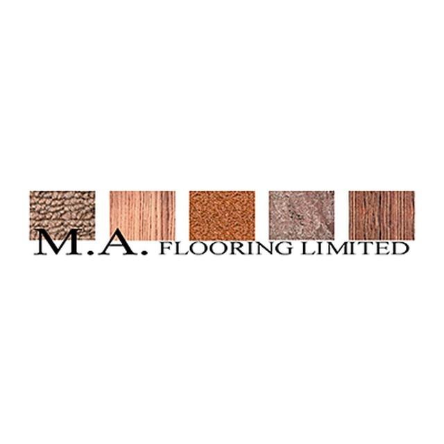M A Flooring - Cheltenham, Gloucestershire GL52 7YG - 01242 677083 | ShowMeLocal.com